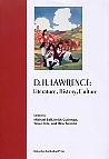 D.H.LAWRENCE:Literature,History,Culture